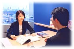 受験に必要な会計/ビジネス単位診断サービス