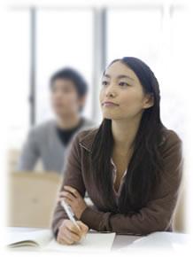 画期的なUSCPA(米国公認会計士)学習プログラムです。