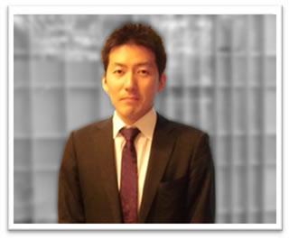 伊藤 勝幸 / 米国公認会計士(USCPA)