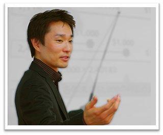 西川 隆清 / 米国公認会計士(USCPA)